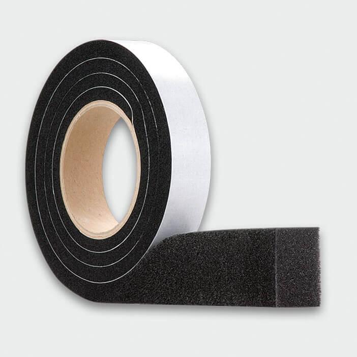Das Fugendichtband »pintaband B 300«